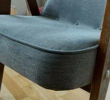 Ремонт и перетяжка мягкой мебели - Сборка и ремонт мебели в Ялте
