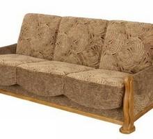 Выполняем частичную или полную перетяжку мебели - Сборка и ремонт мебели в Симферополе