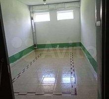 Сдам гараж, 18 м² - Сдам в Евпатории