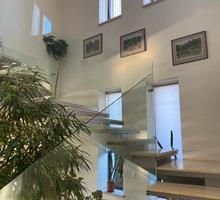 Двухэтажный дом 501м2 у самого Черного моря - Дома в Севастополе