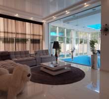 Продам дом 400м² на участке 10 соток - Дома в Крыму