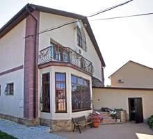 Продаю дом 235м² на участке 6 соток - Дома в Симферополе