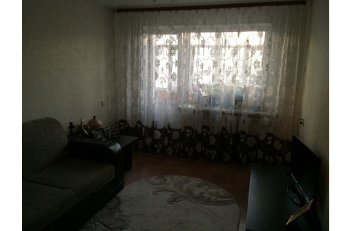 1-комнатная, Гоголя-45, Центр. - Аренда квартир в Севастополе
