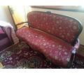 продам старинный диван для гостиной - Антикварная мебель в Крыму