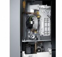 Грамотная починка газовых котлов и колонок любой комплектации - Газ, отопление в Ялте