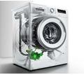 Установка и ремонт стиральных машин - Ремонт техники в Крыму