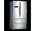 Ремонт холодильников - Ремонт техники в Крыму