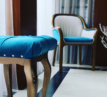 Ремонтируем  диваны, кресла, кровати, пуфы - Сборка и ремонт мебели в Ялте