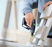Сборка и ремонт корпусной мебели любой сложности - Сборка и ремонт мебели в Ялте