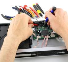 Ремонт телевизоров, быстро и качественно - Ремонт техники в Ялте