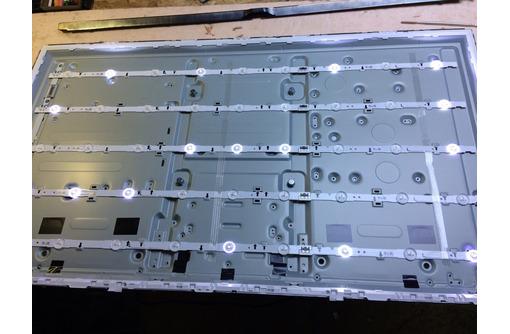 Ремонт холодильников, стиральных машин, телевизоров в Алупке – «Технодоктор»: гарантируем качество! - Ремонт техники в Алупке