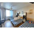 Продаётся комната в Ленинском районе - Комнаты в Севастополе