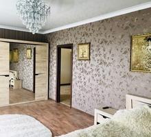 Продается новый уникальный  дом  выполнен в стиле хай–тек - Квартиры в Крыму