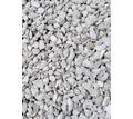 Щебень фр. 5-20 мм для бетона - Сыпучие материалы в Симферополе