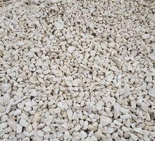 Щебень М 600 недорогой материал - Сыпучие материалы в Симферополе
