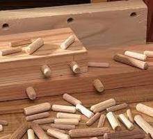 Изготовление, сборка и ремонт мебели - Сборка и ремонт мебели в Ялте