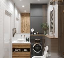 Дизайн интерьера жилых и коммерческих помещений под любой бюджет - Дизайн интерьеров в Симферополе