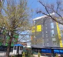 Аренда, помещения свободного назначения, 50м² - Сдам в Симферополе