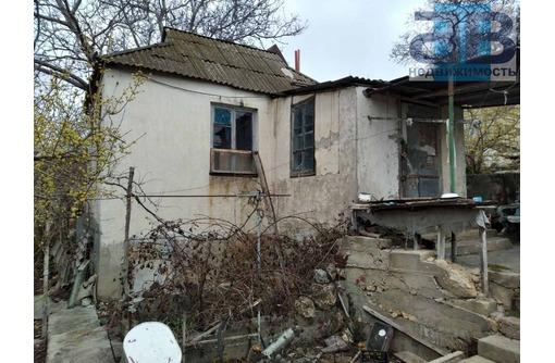 Продается участок, 8.04 - Участки в Севастополе