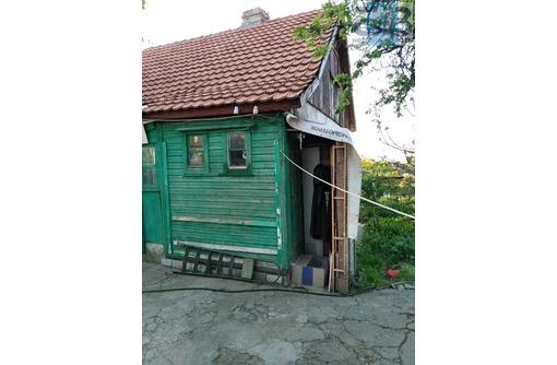 Продается дом 25м² на участке 2.13 - Дома в Севастополе