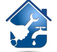 Отопление, водоснабжение. Монтаж, ремонт, проектирование - Сантехника, канализация, водопровод в Ялте