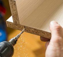 Сборка и разборка мебели - Сборка и ремонт мебели в Ялте