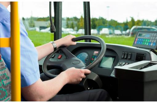 В дистрибьюторскую компанию требуются грузчики-комплектовщики, водители-экспедиторы, экспедиторы! - Автосервис / водители в Феодосии