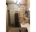 Продам 2-к квартиру с шикарным ремонтом ЦЕНТР - Квартиры в Керчи