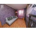 Продается трехкомнатная квартира на Павла Корчагина 8 - Квартиры в Севастополе