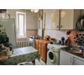 Двухкомнатная квартира на Генерала Острякова 98 - Квартиры в Севастополе