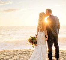 свадьба под ключ - Свадьбы, торжества в Севастополе