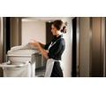 Горничная/ помощник на кухне - Гостиничный, туристический бизнес в Черноморском