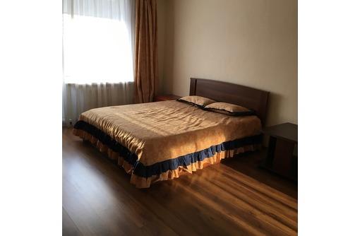 2-комнатная, 35.000 руб/мес. - Аренда квартир в Севастополе