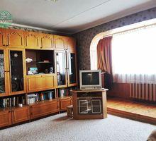 Продается 3-к квартира 70.5м² 7/9 этаж - Квартиры в Севастополе