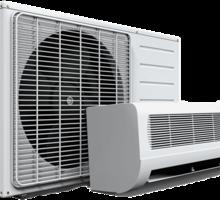 Монтаж кондиционеров, сплит систем, вентиляции - Кондиционеры, вентиляция в Ялте
