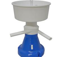 Сепаратор для молока Нептун - Прочая кухонная техника в Симферополе