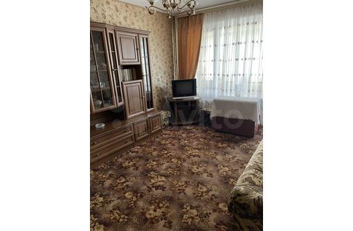 Аренда . квартиры в центре Черноморского, посуточно 2000 рублей - Аренда квартир в Черноморском