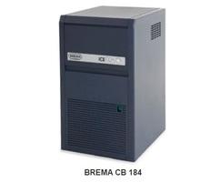 Льдогенератор BREMA CB 246 - Оборудование для HoReCa в Симферополе