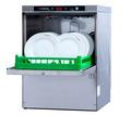Машина посудомоечная COMENDA PF45 - Оборудование для HoReCa в Симферополе
