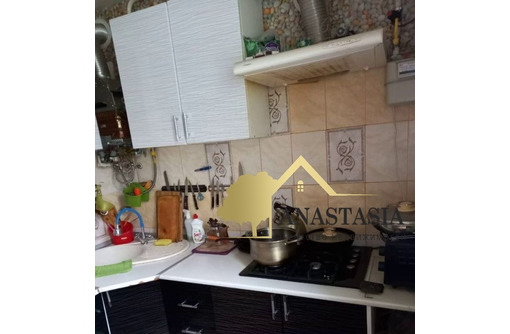 Продажа 2-комнатной квартиры, 47.5 м²  ул. Горпищенко д. 31 , 2 /5 - Квартиры в Севастополе