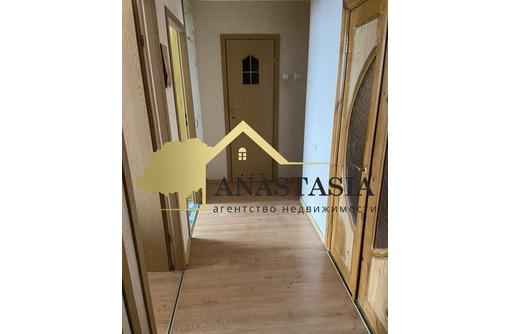 Продажа 3-комнатной квартира, 68,9 м², 4/4 Балаклавский р-н, с. Терновка, ул. Ленина д.4 - Квартиры в Севастополе