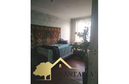 Продажа   квартиры, 62 м² , 5/5 эт. , ул.Менжинского д.18 - Квартиры в Севастополе