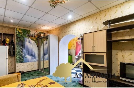 Продажа кв., 41 м², 1/3 эт. ул. Б. Хмельницкого, 41 - Квартиры в Севастополе