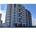 Двухкомнатная квартира в ЖК Атмосфера - Квартиры в Севастополе