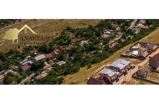 Продажа  кв., 44 м², 1/3 эт. ул. Каспийский проезд д. 42А - Квартиры в Севастополе