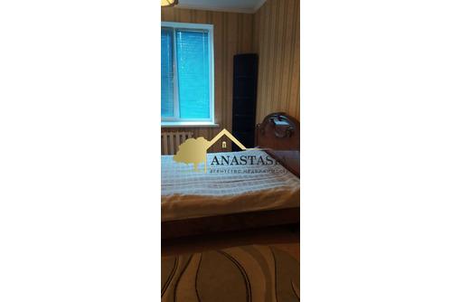 Аренда студии посуточно , ЖК «Юбилейный» , 62 м², 1/2 эт. ул. Кожанова , 7 - Аренда квартир в Севастополе
