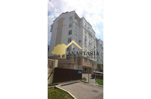 Аренда - 1 комнатная квартира этажей: 5/6 , 44 м² , ул Ялтинская, 7А - Аренда квартир в Севастополе