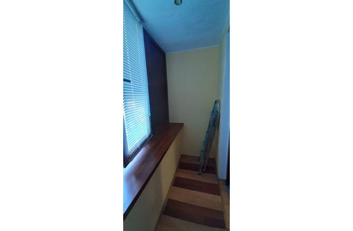 Продам трехкомнатную квартиру в Феодосии - Квартиры в Феодосии