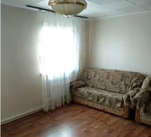 Сдам дом на длителный срок - Аренда домов, коттеджей в Гурзуфе