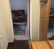 Сдаю дом в длительную аренду - Аренда домов, коттеджей в Судаке